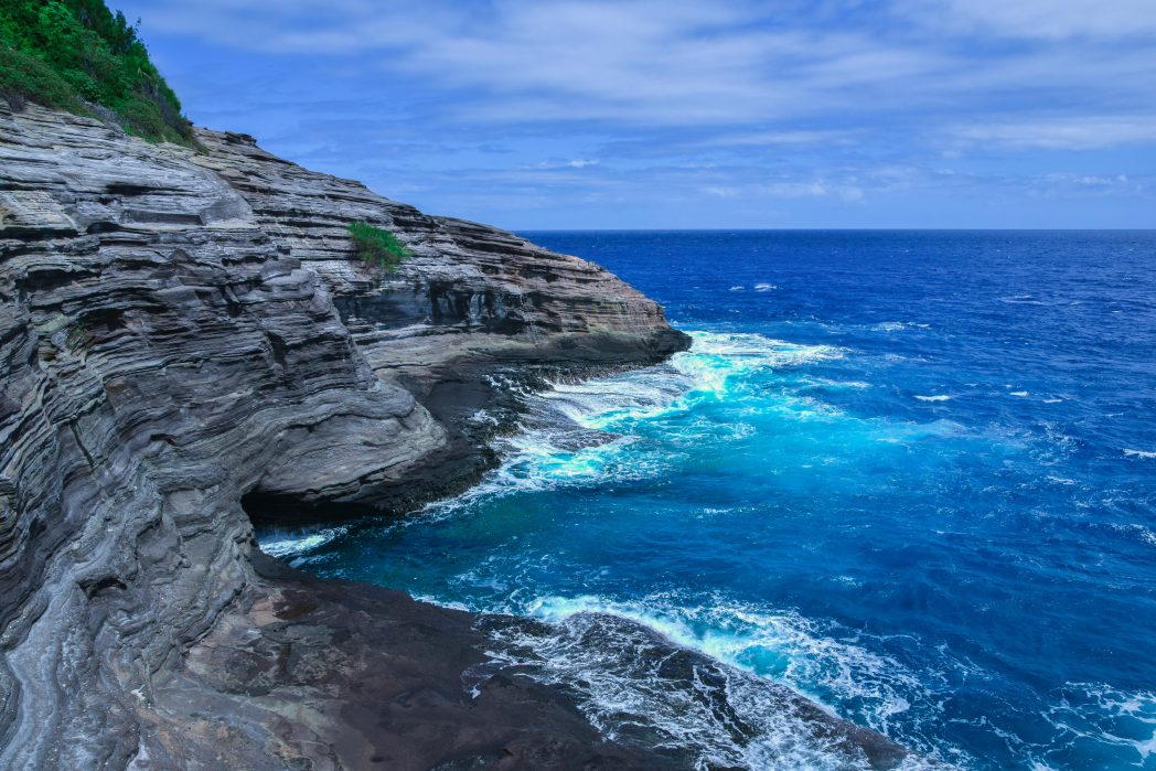 Oahu itinerary (7 days) to see the best of it – Hawaiian Paradise