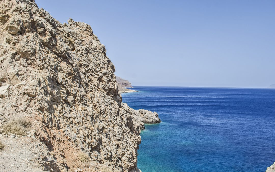 Things to do in Crete – Top 5 places to visit in Crete Island