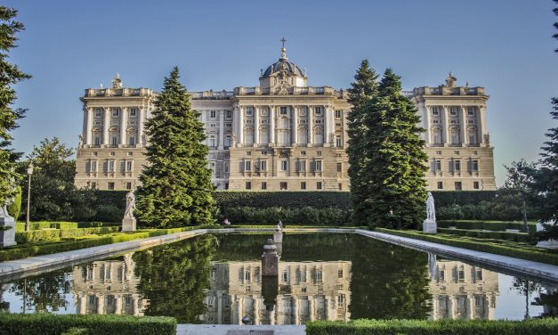 Things to do in Madrid – 9 Best places in Madrid you need to see