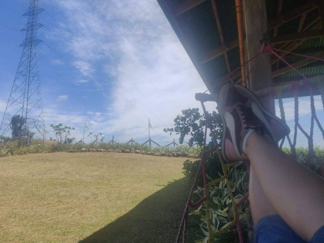 Visit Chocolate Hills - best things to do in Bohol