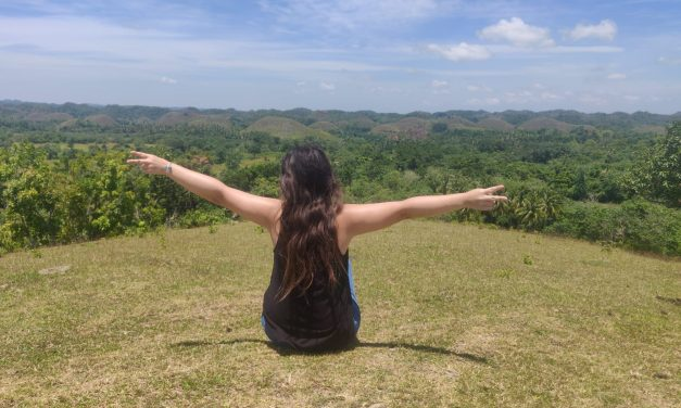 Best things to do in Bohol + 3 day itinerary – Visit Bohol
