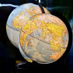 [QUIZ] There are 195 countries in the world, how many can you guess?