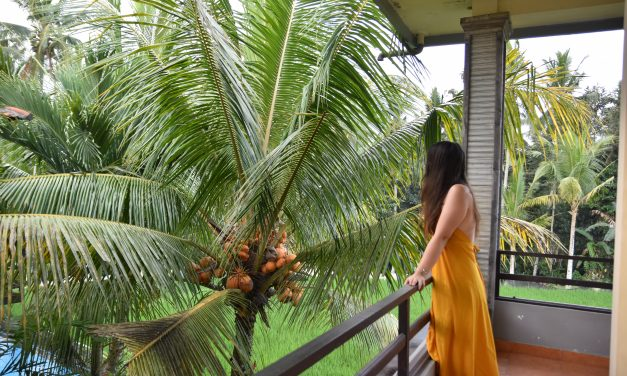 Top 10 mistakes to AVOID in Bali, Indonesia