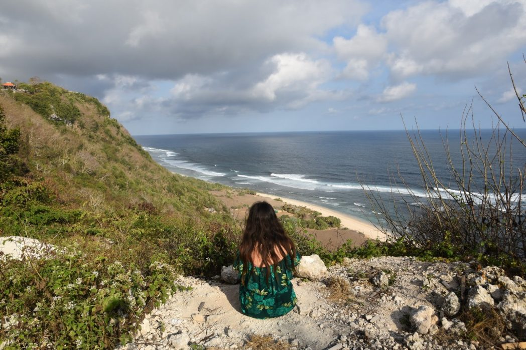 The south - mistakes to avoid in Bali